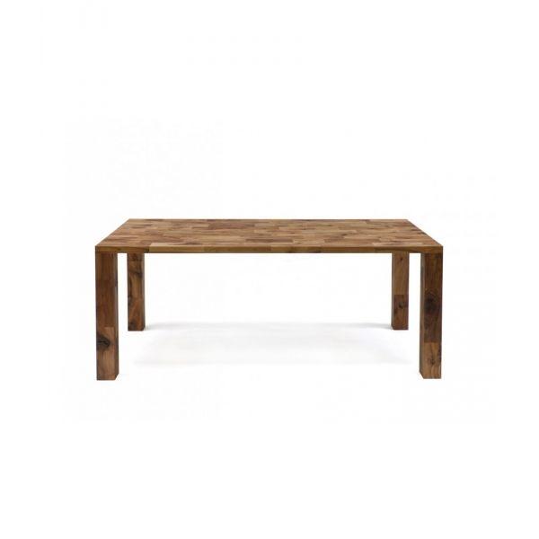 Stół 160x90