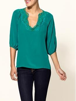 LOVE this color!Mirrors, Everyday Wear, Fashion Passion, Style, Mom Uniforms, Fab Fashion, Daily Mom, Spring Summe 2012, Jade Silk