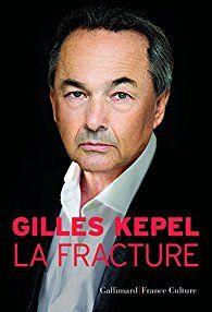 La fracture / Gilles Kepel - https://bib.uclouvain.be/opac/ucl/fr/chamo/chamo%3A1923995?i=0