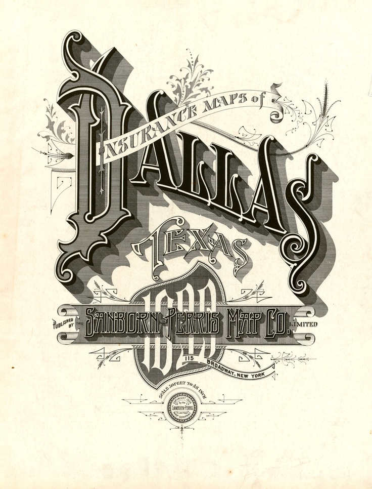 1000+ images about 47. Old Certificates on Pinterest   Typography, Old ...