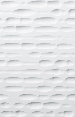 Textures: Frescata Structures, creative surface design the modern way | Design: Hasenkopf |