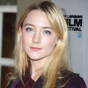 Saoirse Ronan (Irish-American, Film Actress) was born on 12-04-1994.  Get more info like birth place, age, birth sign, biography, family, relation & latest news etc.