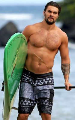 JASON-MOMOA.COM • The Ultimate FanSource for Actor, Jason ...