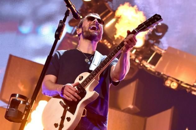 More @ericchurch tour dates? Yes, please! http://tasteofcountry.com/eric-church-outsiders-world-tour-dates/ … #theoutsiderstour