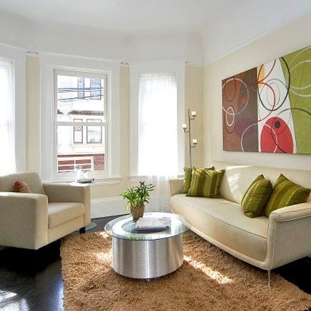 Photos: Living Room Ideas