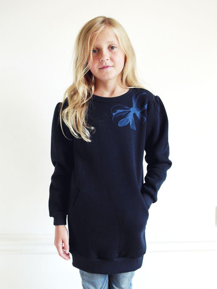 HIPP dress  www.onewelike.com