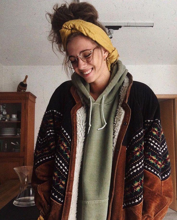 """4,954 Likes, 21 Kommentare – vanessa (@yxcvanessa) auf Instagram: """"Es ist kalt"""