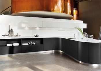 11 Best Hand Painted Kitchens Images On Pinterest  Kitchen Entrancing Kitchen Design Sheffield Decorating Design