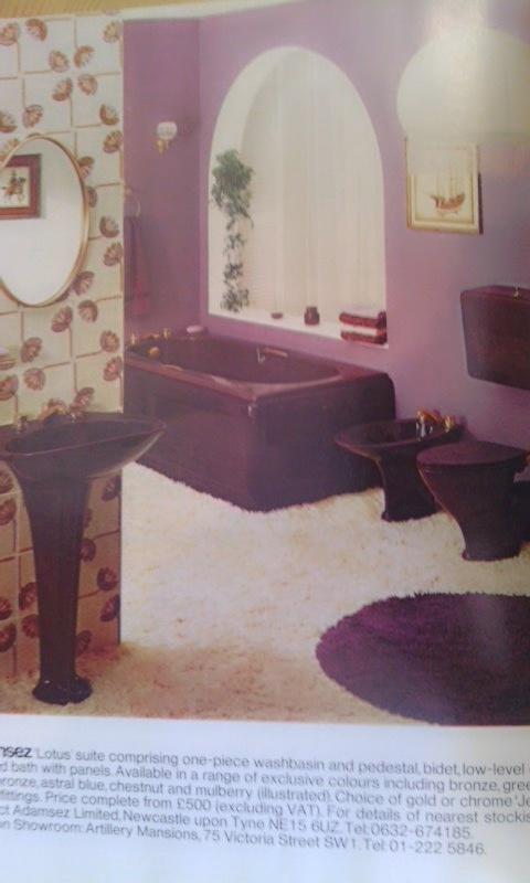 1000 Images About Curiosity Bathroom Vintage Ads On