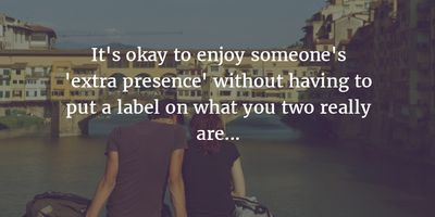 - 23 Friends with Benefits Quotes to Know Its Truth - EnkiQuotes