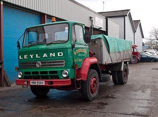 322 best images about Leyland on Pinterest   Bristol ...