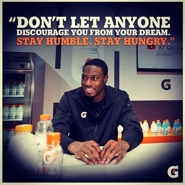 Motivational Quotes For Sports Teams: 17 Best Images About Gatorade On Pinterest