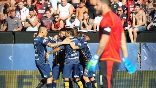 http://www.clarin.com/futbol_de_primera/colon-central-28_de_febrero-primera_division_0_1531047011.html