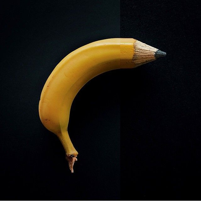 Clever Photo Mashups by Stephen McMennamy: