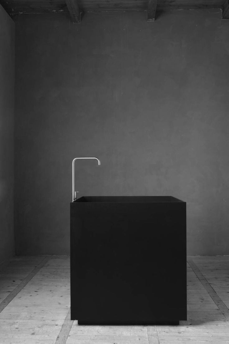 1000+ images about design badkamers bathrooms on Pinterest ...
