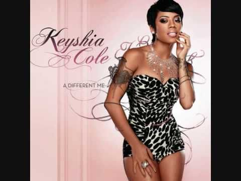 "Keyshia Cole: ""Erotic""  My every thought of you is Erotic....."