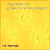 Prüfungsangst bewältigen mit Hypnose CD und Coaching