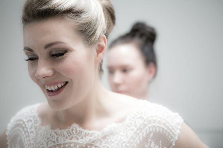 Hääkuvaaja - Niko Hänninen Wedding Photographer - Niko Hänninen @Portfoliobox
