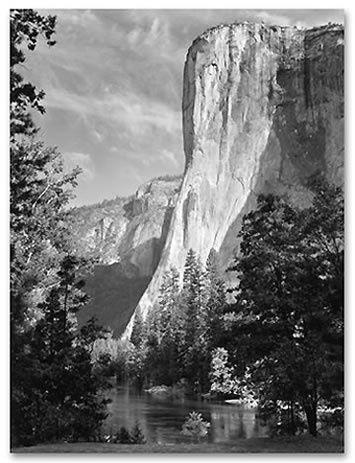 Ansel Adams Photography ☮k☮