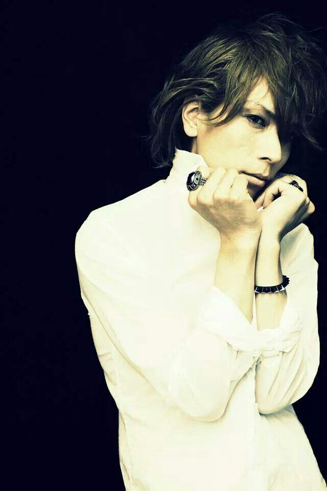 Adam(Adams)