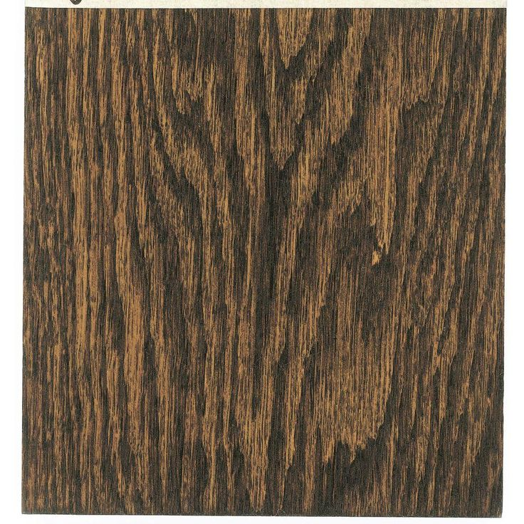 Minwax 1 qt oil based espresso wood finish interior stain - Interior wood stain colors home depot ...