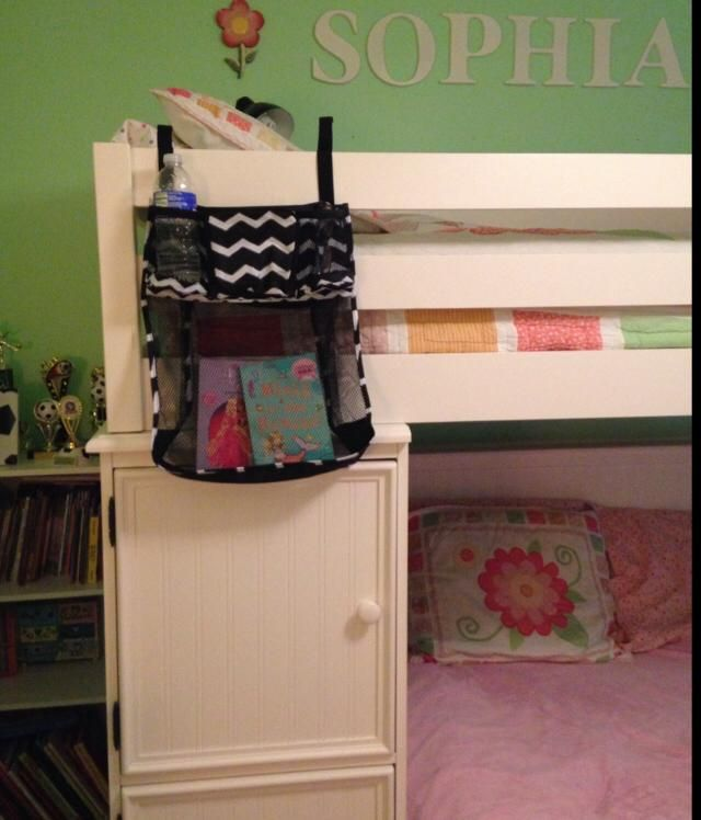 On The Stroll Bag Used On Bunk Beds 31 Products In Use