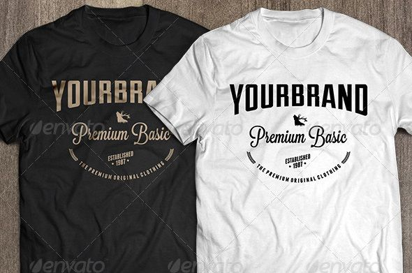 Download 7 Premium T Shirt Templatedesign Devisers Item Description 7 Awesome Design 100 Vector 21 Vector Files Ai Cdr And Eps Organized Layer Editable