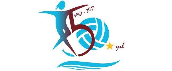 Trabzonspor'a 50.yıl marşı