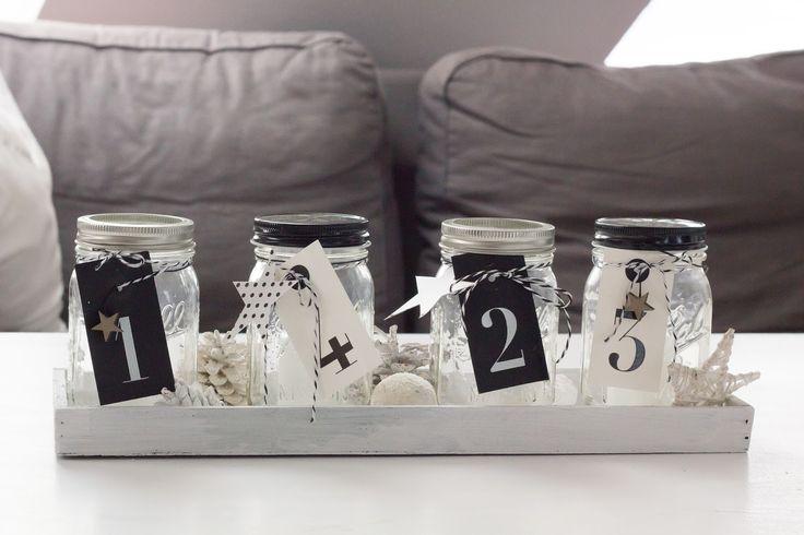 25 einzigartige einmachgl ser dekorieren ideen auf pinterest deko gl ser dekorieren. Black Bedroom Furniture Sets. Home Design Ideas