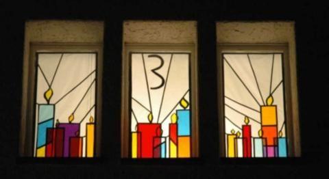 2big 480×262   adventfenster, adventsfenster, weihnacht fenster