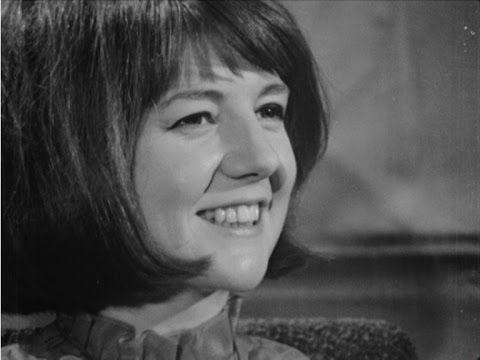 Cilla Black, 1964