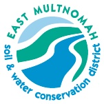 emswcd--Naturescaping and rain garden information.
