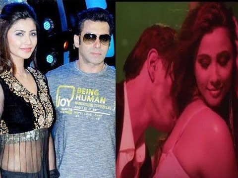 Salman Khan Convinced Daisy Shah To Do Hate Story 3 & You'll Be Shocked To Read Why Salman Khan Convinced Daisy Shah To Do Hate Story 3 & You'll Be Shocked To Read Why Surprised? So are we! But it's a fact that Salman Khan was the one who actually convinced Daisy Shah to do a bold film like Hate Story 3. Not only this the superstar told Daisy that actresses like Deepika Padukone Katrina Kaif Alia Bhatt and Kareena Kapoor all have done kissing scenes on the silver screen. salman khan…