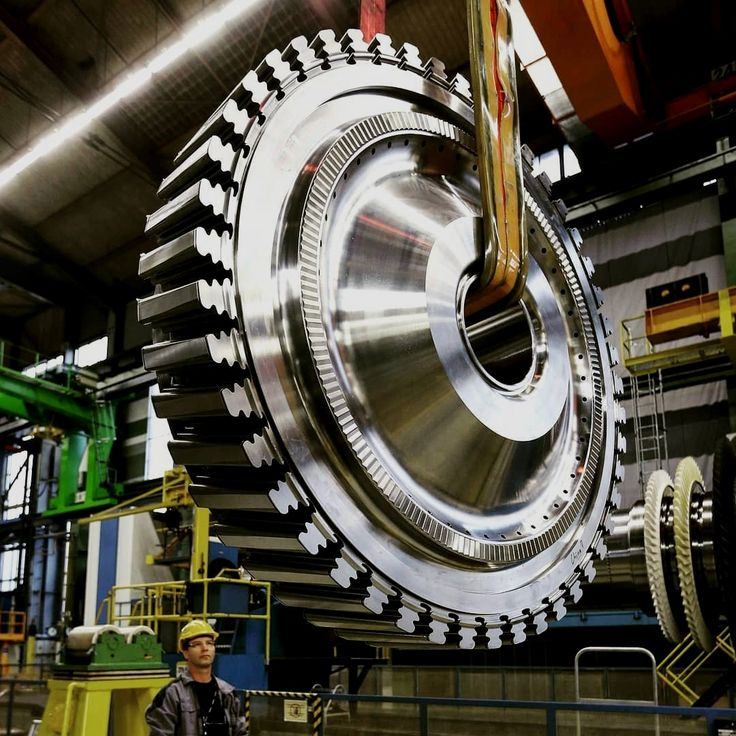 The 25+ best Mechanical engineering jobs ideas on Pinterest - mechanical engineering job description