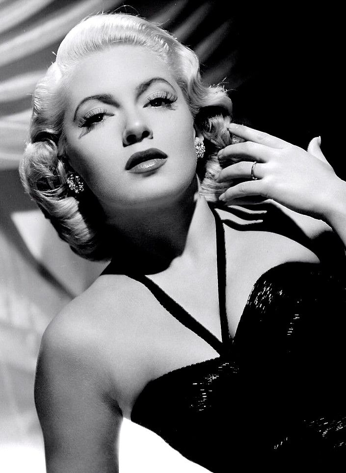 Lana Turner is an actress with the most prominent portion of her career being from 1937 to 1985. Description from names.org. I searched for this on bing.com/images