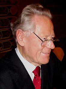 Hans Küng - Wikipedia, the free encyclopedia