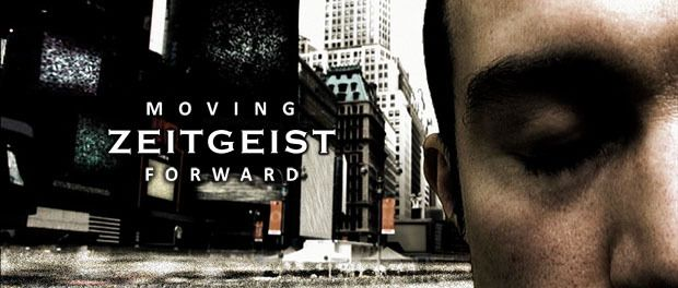 "Zeitgeist: Moving Forward, by director Peter Joseph, is a feature length documentary work which presents a case for a transition out of the current socioeconomic paradigm, the ""monetary system,"" to a new, sustainable social paradigm called a ""Resource-Based Economy"". Through a series of interviews, presentations of statistics, and historical analysis, Joseph builds an argument that economists should focus on the ""life ground"" attributes of human and social survival."