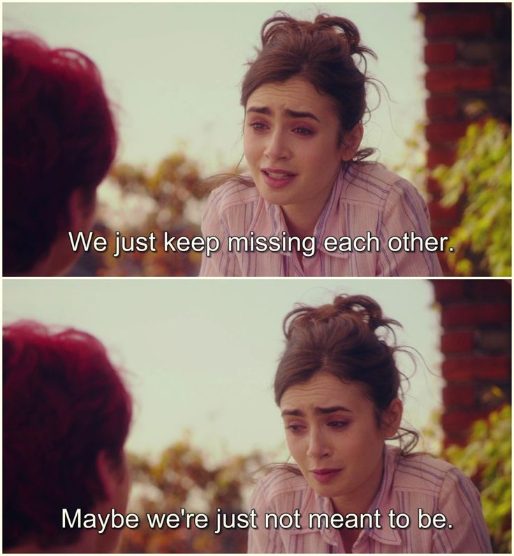 17 Best Images About Love, Rosie On Pinterest