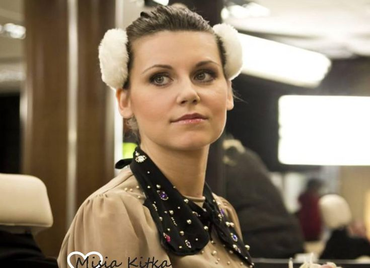 Misia Kitka - objazdowa pracownia krawiecka dla najmłodszych. http://www.mamopracuj.pl/misia-kitka-objazdowa-i-odjazdowa-szkola-szycia-dla-dzieci