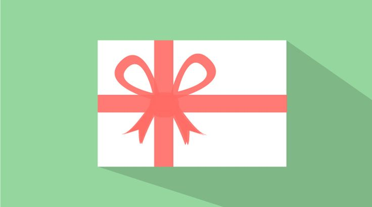 selling gift certificates online