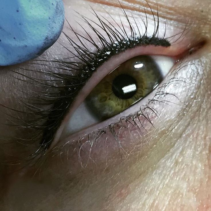 lash enhancement permanent makeup permanent makeup pinterest permanent makeup makeup and. Black Bedroom Furniture Sets. Home Design Ideas