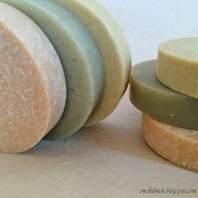 sabun, doğal sabun, sabun nasıl yapılır?, sabunlaşma sayısı nedir?