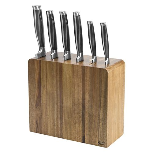 Kitchen Knife Sets John Lewis