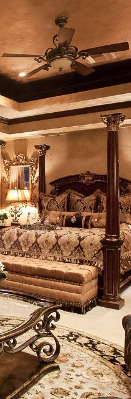 Best 25 Mediterranean Bedroom Decor Ideas On Pinterest Mediterranean Bedding Small