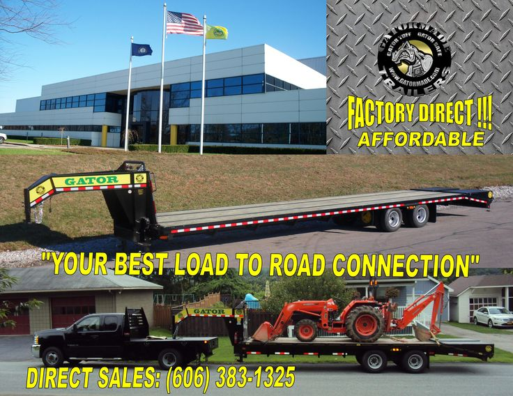 9 best best place to buy a gooseneck trailer equipment images on gooseneck trailer equipment elite series by gatormade swarovskicordoba Image collections