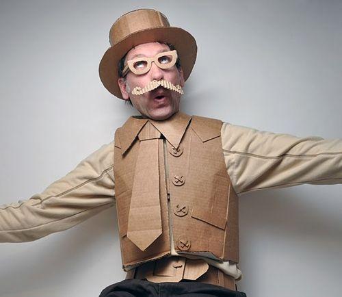 ropa reciclada para hombre - Buscar con Google