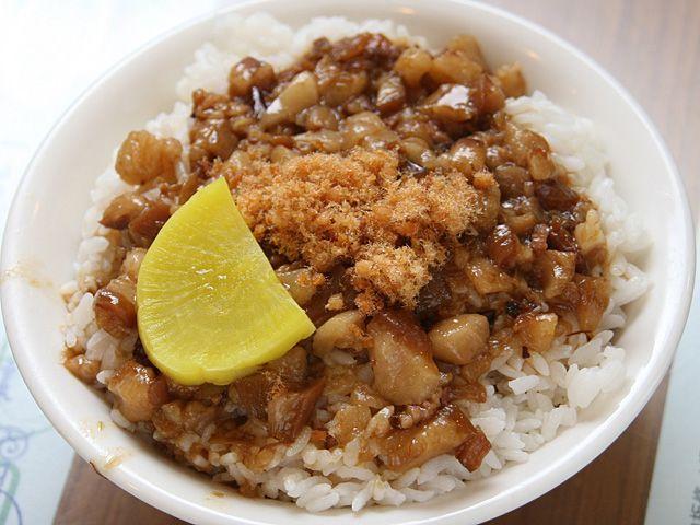 これを食べなきゃ台湾は語らせない!絶対食べるべき「台北」の絶品グルメ10選 | RETRIP