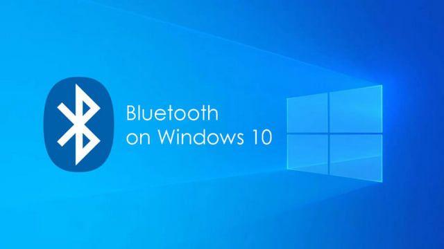 طرق إصلاح مشكلة البلوتوث لا يعمل Bluetooth على ويندوز 10 إذا تحدثنا عن استخدام Bluetooth في نظام التشغيل Windows 10 فإن الت In 2020 Bluetooth Blog Posts Gaming Logos