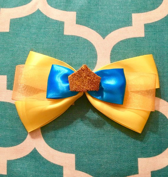 Hey, I found this really awesome Etsy listing at https://www.etsy.com/uk/listing/485538433/princess-anastasia-bow
