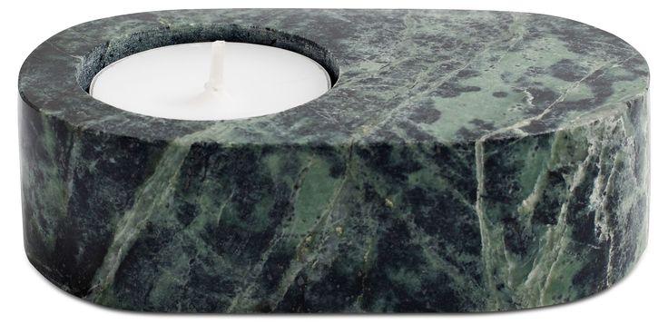 Nye accessories til hjemmet - Design fra BoConcept